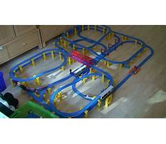 Therapy dog training albuquerque.aspx Plan
