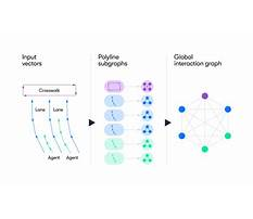 Therapy dog training in charlotte.aspx Plan