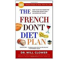 Thin for life diet Plan