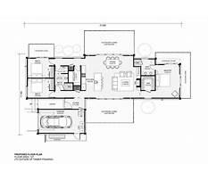 Thomas featherstone custom furniture design Plan