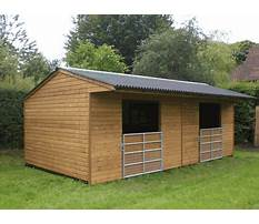 Timber sheds.aspx Plan