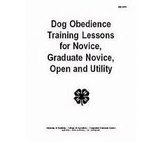 Toilet training dogs to use pads.aspx Plan