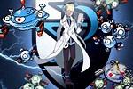 Top 10 Best Battle Themes in Pokemon
