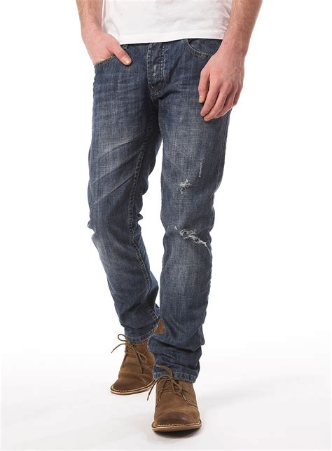 Top Jeans For Men
