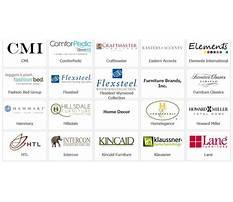 Top furniture design brands.aspx Plan