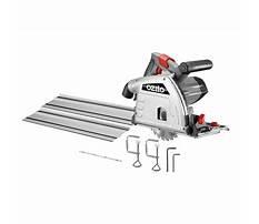 Track saw kit.aspx Plan