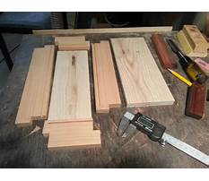 Traditional woodworkers.aspx Plan