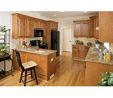 Traditional woodworking plans.aspx Plan