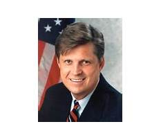Trained duck dogs for sale in georgia.aspx Plan