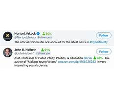 Training therapy dogs charlotte nc.aspx Plan