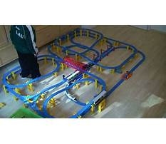 Treat wood for mold.aspx Plan