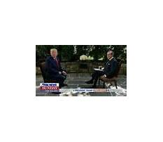 Treating wood fence.aspx Plan