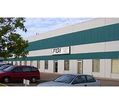 Trellis steel construction edmonton Plan