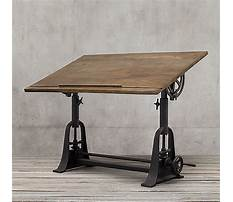 Trestle table diy aspx to pdf Plan