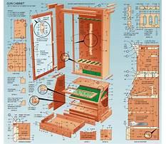 Trophy case woodworking plans.aspx Plan