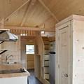 peachy tumbleweeds tiny houses. HD wallpapers peachy tumbleweeds tiny houses www 3android8wall gq