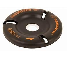 Turbo plane wood.aspx Plan