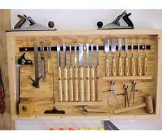 Turning tools wood.aspx Plan