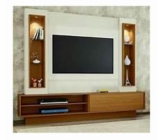 Tv cabinet design for living room.aspx Plan