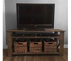 Tv stand designs price Plan