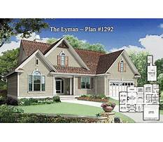 Two room dog house plans.aspx Plan