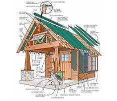 Two storey shed plans aspx to pdf Plan