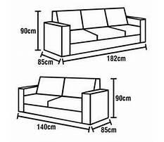 Types of furniture design.aspx Plan