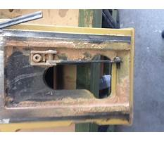 Types of woodworking tools.aspx Plan