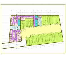 Underground garage design plans.aspx Plan