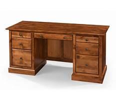 Unfinished wood furniture chicago Plan