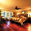 unthinkable old style bedroom designs. HD wallpapers unthinkable old style bedroom designs www 7android31 gq