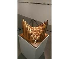 Unique wood projects Plan