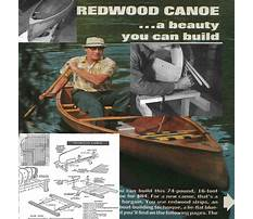 United woodworking plans Plan