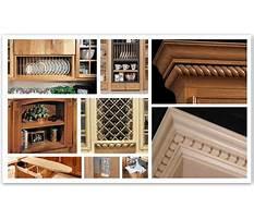 Used cabinets tacoma Plan
