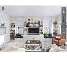 Used california closet systems for sale Plan