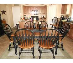 Used office furniture for sale Plan