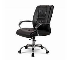 Utas furniture design.aspx Plan