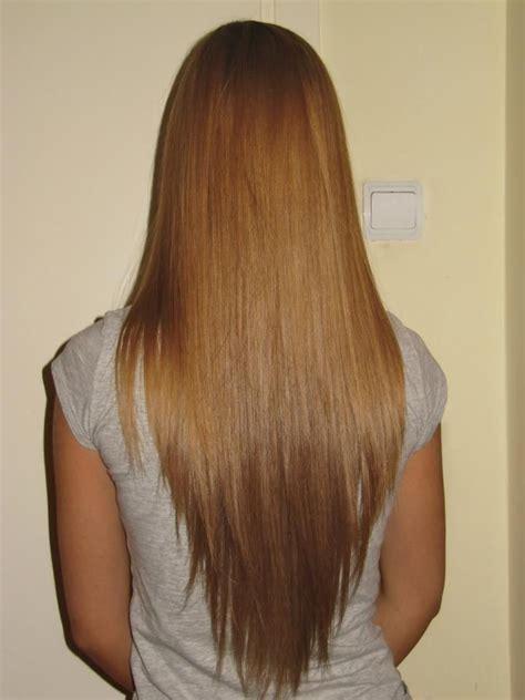 HD wallpapers long haircut designs Page 2