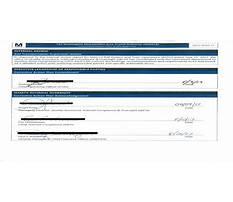 V.html Plan