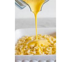 Vegan candida diet recipes without coconut milk Plan
