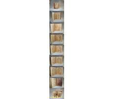 Vicks woodworking plans.aspx Plan
