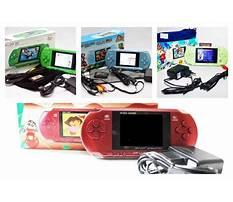 Vicks woodworking plans aspx to pdf Plan