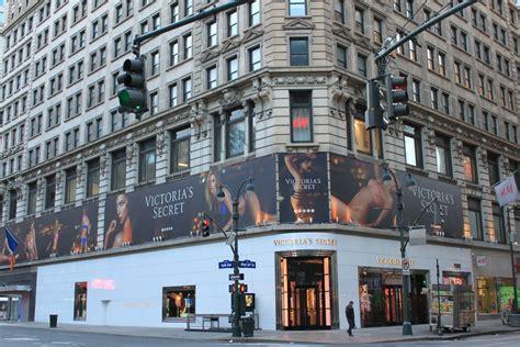 HD wallpapers victoria s secret new york giants gear