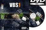 Virtual Battlespace 1