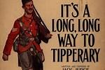 WW2 British Music