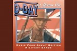WW2 British Music Medley