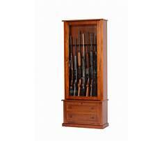 Walmart gun cabinets for sale Plan