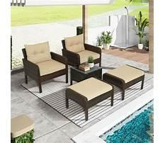 Walmart outside furniture clearance Plan