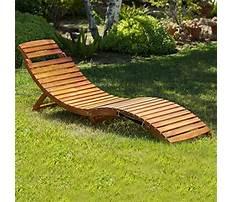 Walmart outside furniture lounge chair Plan