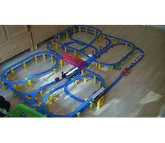 Washer game dimensions box.aspx Plan